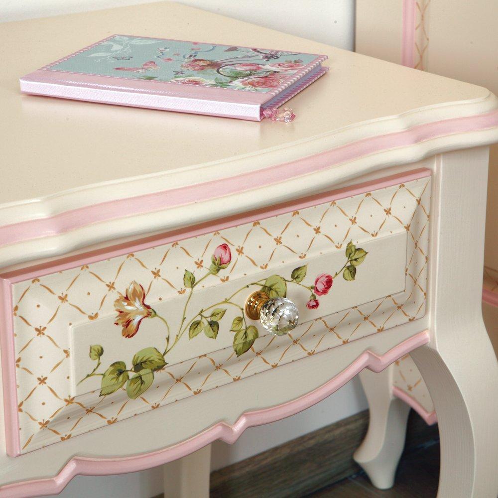 Princess Rose Collection