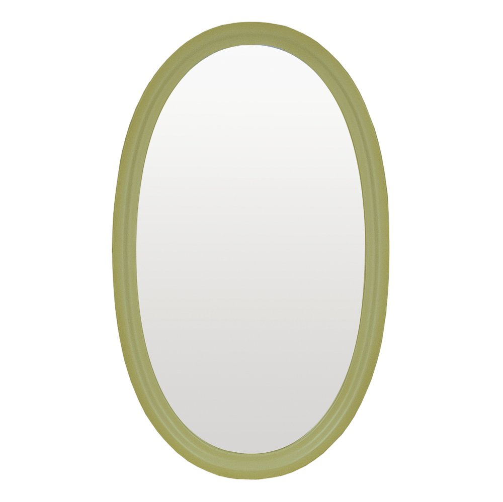 Olive Wall Mirror | Mirrors | Royal Lilies Collection | Woodright Home UK